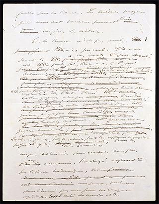 77 ans l appel du 18 juin du g n ral de gaulle - Le salon du manuscrit ...