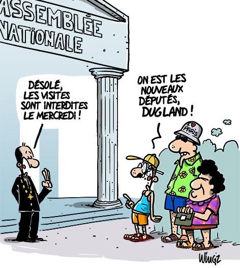 """Macron """"en marche"""" ! - Page 4 Nouveaux-députés-LREM"""