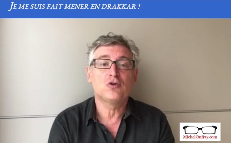 EHarmony rencontres site Web Commentaires