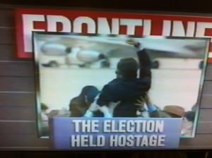 Le Washington Post obligé d'admettre que l'ingérence russe dans les élections US n'a pas existé (The Duran)  2-11