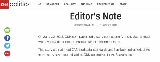 Le Washington Post obligé d'admettre que l'ingérence russe dans les élections US n'a pas existé (The Duran)  2-5