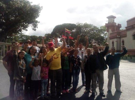 Venezuela: coup de projecteur sur les zones d´ombre médiatiques 4-2