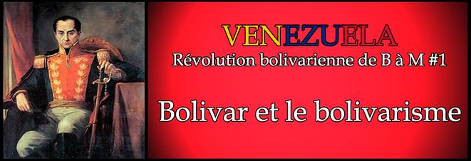 Venezuela: coup de projecteur sur les zones d´ombre médiatiques Image-blog-venezuela-1-1