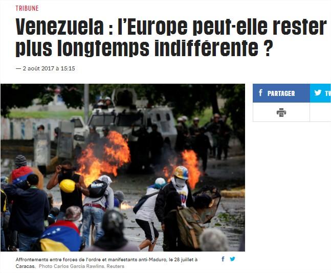 ve datant du Venezuela Brancher le bouchon du poêle