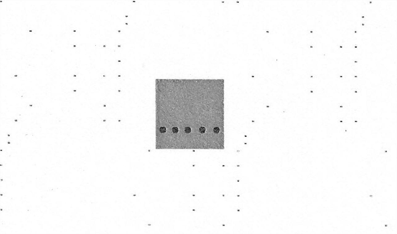 est un scan de datation interne ou externe Iligan ville site de rencontre