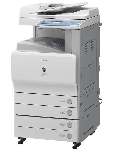 Recommandé Découvrez Comment Votre Imprimante Vous Espionne