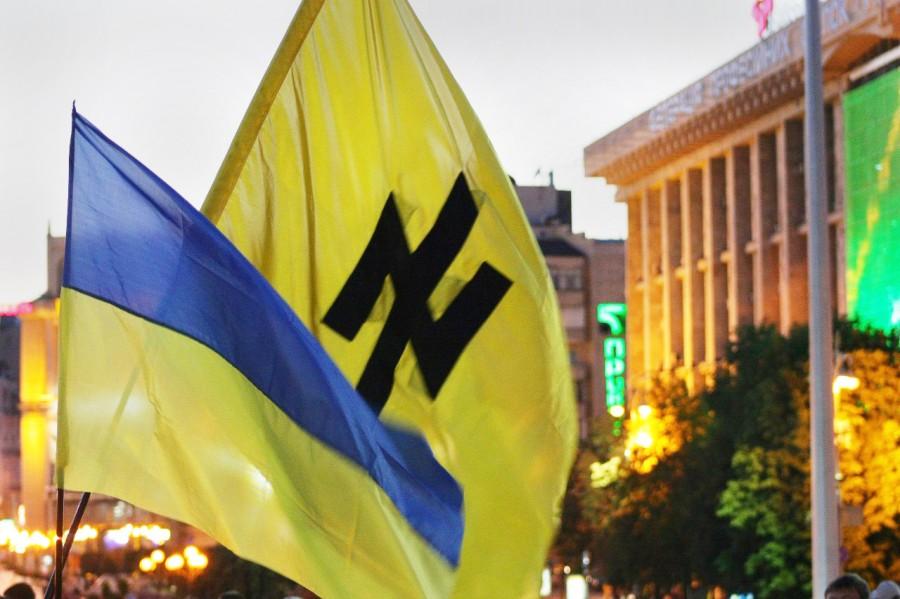 Affrontements en Ukraine : Ce qui est caché par les médias et les partis politiques pro-européens - Page 16 1-16