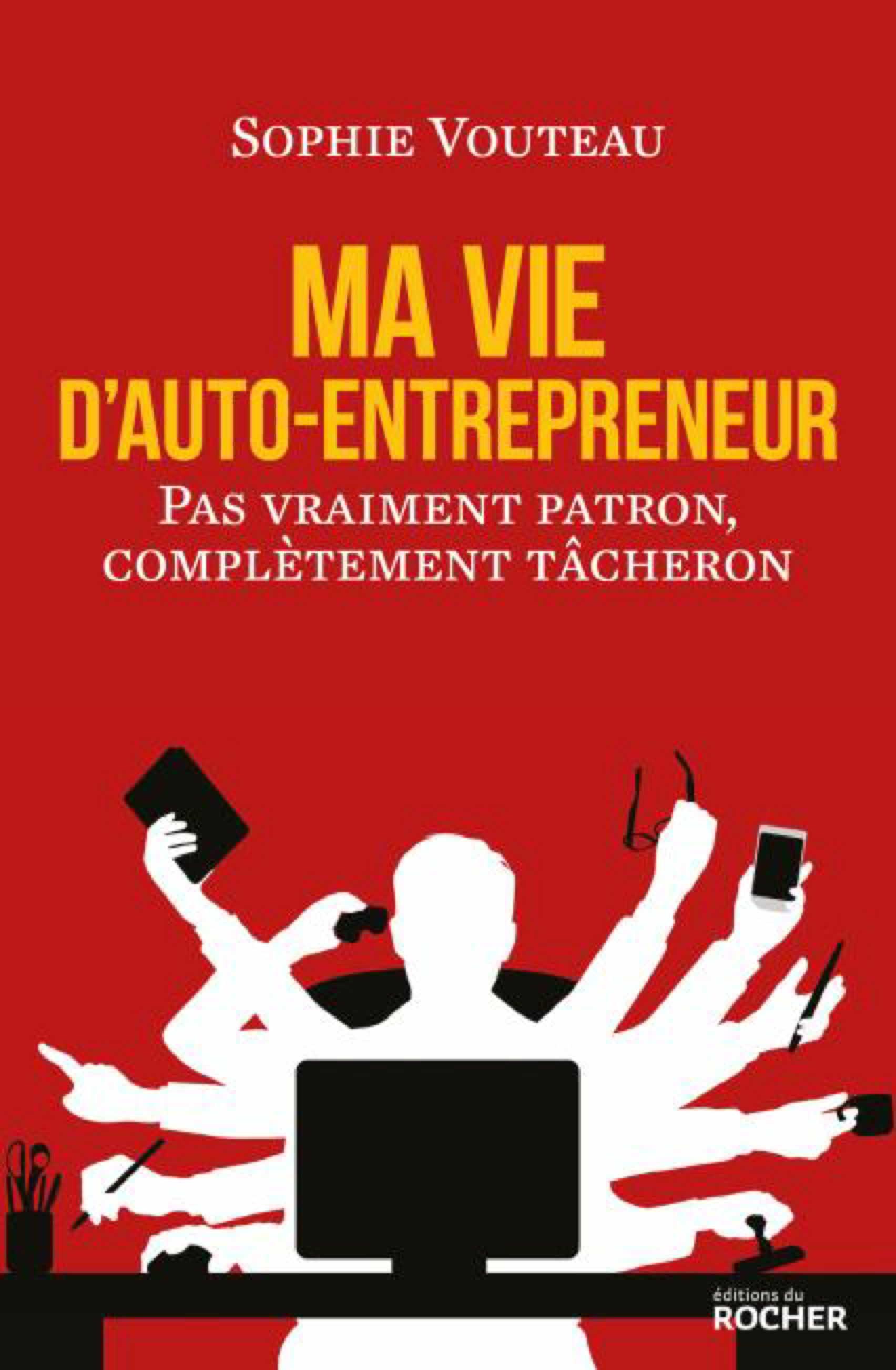 Vers la fin de l 39 ub risation les econoclastes for Auto entrepreneur idees qui marchent