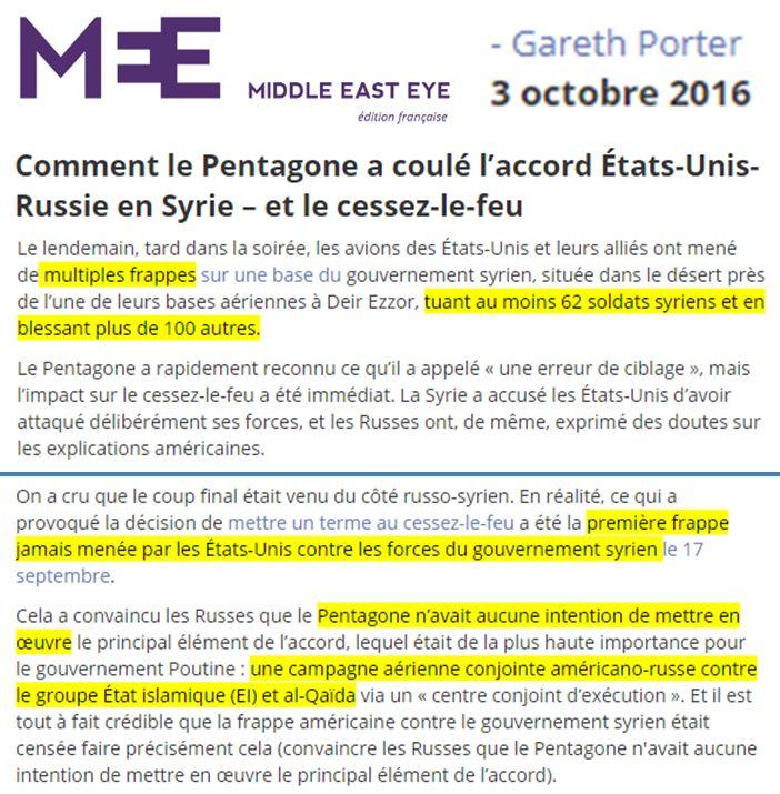"""Résultat de recherche d'images pour """"frappes françaises en syrie humour"""""""