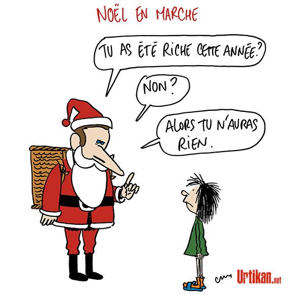 Humour Image Noel.Joyeux Noel