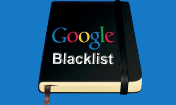 Bientôt les Internets censurer par Google ?  Capture-d%E2%80%99%C3%A9cran-2018-01-09-%C3%A0-13.25.55