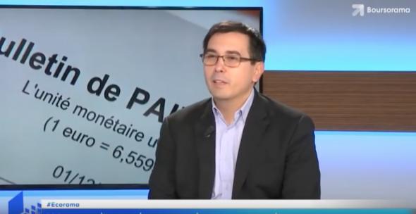 [Vidéo] Impôt à la source : voici ce qui change pour vous dès cette année… Par Olivier Berruyer dans - ECLAIRAGE - REFLEXION Capture-d'écran-2018-01-12-à-12.24.19-590x304