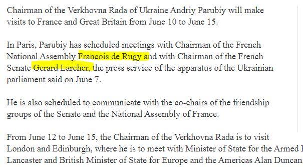 Affrontements en Ukraine : Ce qui est caché par les médias et les partis politiques pro-européens - Page 17 Parouby-2