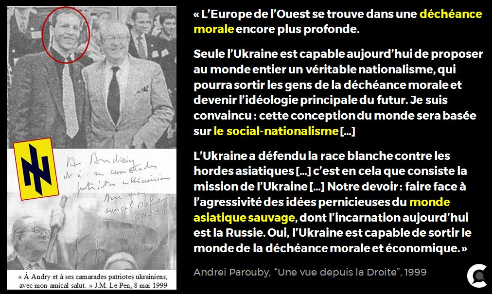 https://www.les-crises.fr/wp-content/uploads/2018/06/parouby-5.jpg