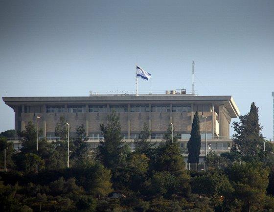 Alpha site de rencontre Israel