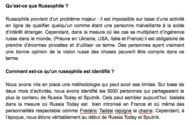 A-00-aRussophiles russie dans - FRANCE - DOM-TOM