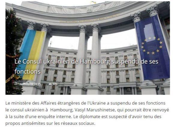 Affrontements en Ukraine : Ce qui est caché par les médias et les partis politiques pro-européens - Page 17 Consul-2-590x432