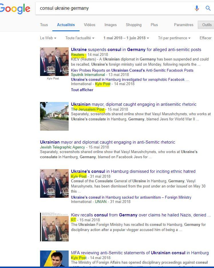 Affrontements en Ukraine : Ce qui est caché par les médias et les partis politiques pro-européens - Page 17 Consul-ukraine-4