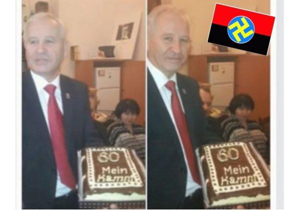 Affrontements en Ukraine : Ce qui est caché par les médias et les partis politiques pro-européens - Page 17 Consul-ukraine-590x426