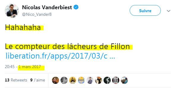 vanderbiest-fillon