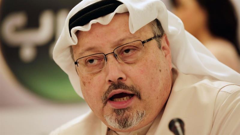 edcc353f8d3c45ad90ba44f02f3024b9_18 arabie saoudite dans - INTERNATIONAL