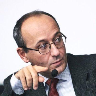 https://www.les-crises.fr/wp-content/uploads/2018/11/00-00-Alberto-Bagnai.jpg