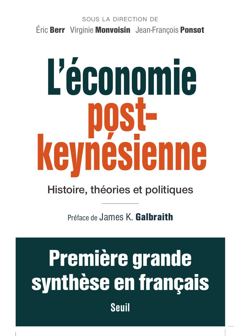 La trahison des économistes (Le Débat) (French Edition)