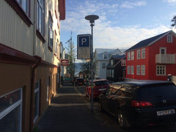 2-1-590x443 islande dans - POLITIQUE