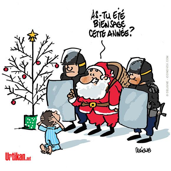 Chanson Un Joyeux Noel.Joyeux Noel