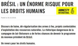 company:amnesty international