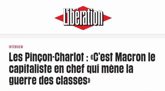 1-1 france dans - MEDIAS-PRESSE