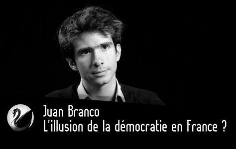 Juan Branco dénonce le système oligarchique. Capture-d%E2%80%99%C3%A9cran-2019-03-13-%C3%A0-23.01.19