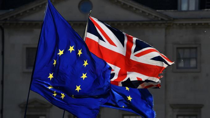 Brexit, référendum de 2005…: «Nos dirigeants ont oublié que c'est le peuple qui est souverain». Par Jean-Michel Naulot