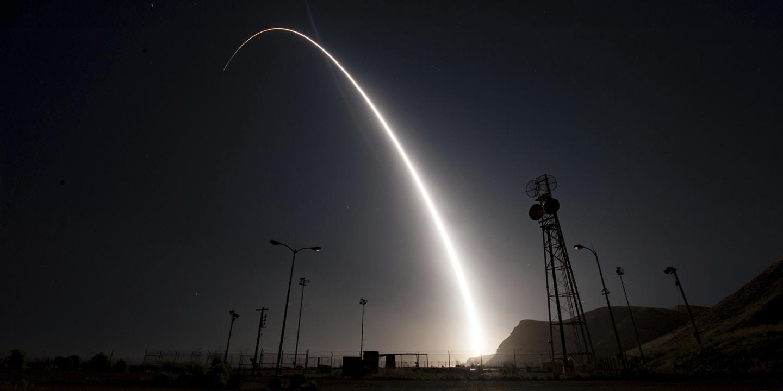 Comment démanteler la rentabilité absurde des armes nucléaires