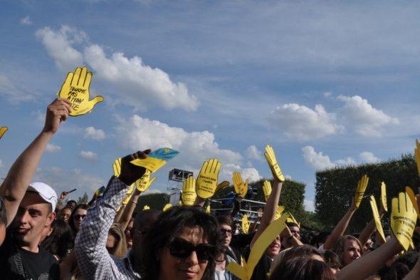 Jean-Claude Michéa : « Il est grand temps de refermer la triste parenthèse politique de la gauche libérale »