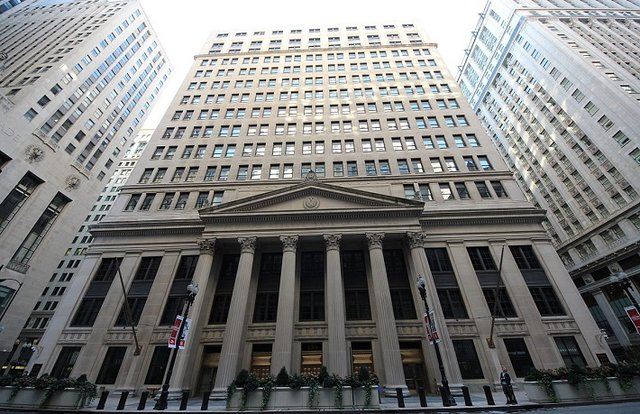 Panique à la Réserve Fédérale et retour du Credit Crunch sur un océan de dettes. Par Eric Toussaint