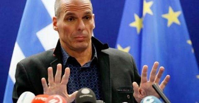Comment il était possible d'obtenir une victoire contre les créanciers de la Grèce et quelle stratégie en Europe – Par Eric Toussaint