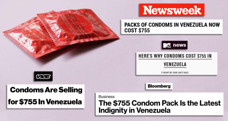Venezuela: coup de projecteur sur les zones d´ombre médiatiques - Page 7 1-7